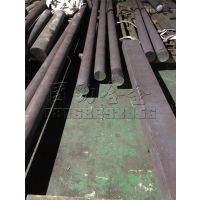 进口蒙乃尔400圆钢现货供应商