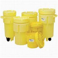 普宁泄漏应急处理桶 泄漏应急处理桶厂家的厂家