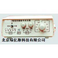 IK-610电位扫描信号发生器生产哪里购买