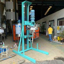 剪切分散机 研磨分散机 实验室分散机 化工分散机东莞厂家直供