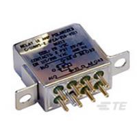 优势供应进口泰科(TYCO)系列FCA-210-1032M热销料号原装正品供应销售