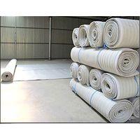 赣州蔬菜大棚保温棉被品质质量