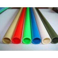 深圳塑料薄膜回收,东莞回收特种塑料,佛山收购通用塑料