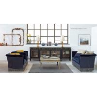 SALDA家具古典进口沙发现代新古典创新沙发品牌_意大利之家