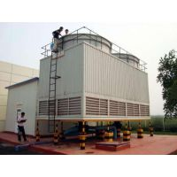 专业承接唐山周边冷却塔安装 冷却塔维护 冷却塔维修请找唐山科力