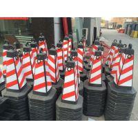 山西老范销售70CM反光PVC塑料路锥