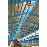 8米 直臂式升降机租赁价格| 杨浦 12~32米 登高车租赁价格