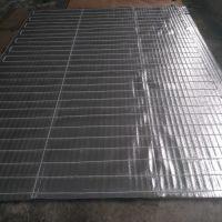 星冠养殖场养猪电热板1*2米碳纤维地暖片