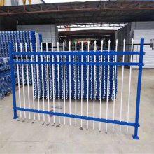 金属护栏网 护栏网规格 铁丝网多少钱一米
