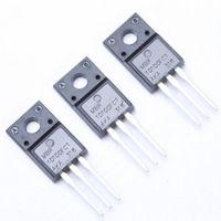 厂家特价供应优质肖特基二极管MBR20100 电子元器件 安全二极管