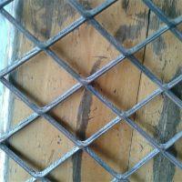 镀锌汽车中网 天花板板网 脚手架板网【至尚】菱型