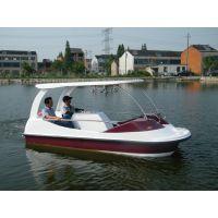 脚踏船,飞碟游艇脚踏船