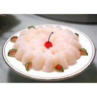 河北天烨魔芋食品增筋提高凝胶性凝胶强度原料技术培训