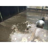 食品厂废水处理 苏州废水处理厂家ARS-WB