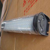 亨泰牌 JY37机床工作灯 防水防爆 LED光源 螺丝安装 聚碳酸酯外壳 多种尺寸
