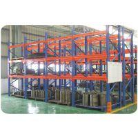 库房货架专用供应-诺宏货架
