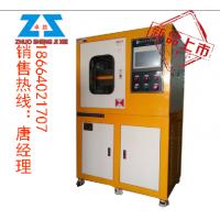 东莞电动压片机多少钱