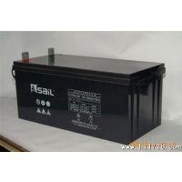 洛阳风帆蓄电池代理商12V55AH高尔夫球车观光车电池可开增值发票