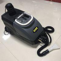 欧洁OJER-VP-2布艺沙发清洗机 石家庄沙发清洗机供应