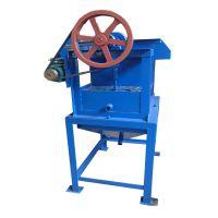 选煤设备厂家直销设计定制300*450隔膜跳汰机