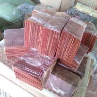 四川省绵阳市铸造用耐高温陶瓷过滤网晨宇牌