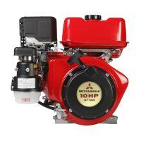 三菱GM401发动机配件、三菱MGE6700发电机、三菱GM182配件