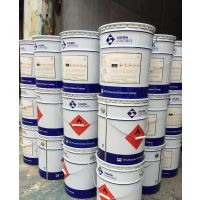 PPG聚氨酯面漆,丙烯酸聚氨酯面漆