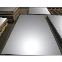 供应无锡相儒康321不锈钢板的耐腐蚀性