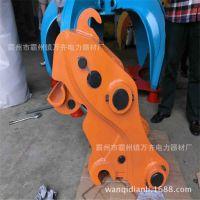 小松 快速连接器 南京 日本进口 液压快换装置 施工照片