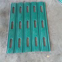 地鑫机械厂生产各种卷闸机 全自动液压磨具切抗风卷闸帘片机