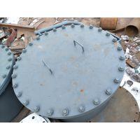 欧希品牌Q345R人孔,储罐快开Q345R人孔专业生产制造