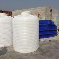 青岛 10立方耐寒防腐 塑料水箱批发