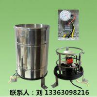 清易CG-04-C1 加热式雨量筒可定制485通讯