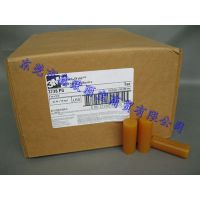 3M3738Q胶条可以用来粘接木质材料和塑料么