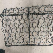 四川石笼网 石笼网计算 新疆格宾网