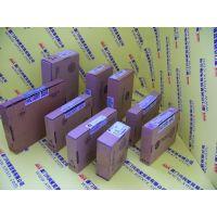 1756-LSP AB plc 模块 本公司现货备件