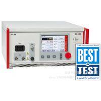 射频功率放大器CBA1G-150B/(80MHz-1GHz/150W)A类射频宽带放大器