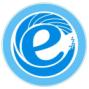 2019中国国际电子商务博览会(中国,义乌)
