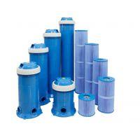 纸芯过滤器-AQUA爱克聚酯纤维纸芯缸-AF系列