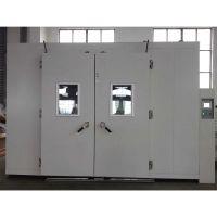 上海茸隽生产直销步入式高低温试验室