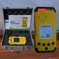 昆山可燃气体检测仪 熏蒸气体检测仪的价格