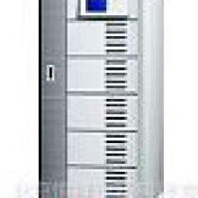 艾默生UL33-0200L UPS不间断电源 20KVA 三进三出 工频机 长效机