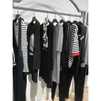 以纯女装马克蕾蕾时尚品牌女装加盟女装品牌折扣店货源