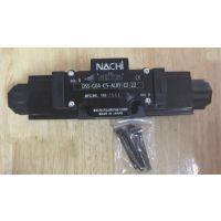 日本不二越NACHI/SNH-G03-AR-M-E230-10只卖原装