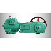 珠海真空泵 真空泵W-300优质服务