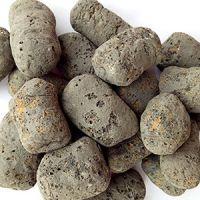 广东陶粒,珠海陶粒价格,厂家大量批发,18855403163 张经理