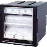 日本混合式记录仪CHINO千野AH3720-N00混合式记录仪