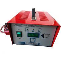 意大利SPE CBSW1洗地机用智能充电器|24伏13安进口免维护电池充电机