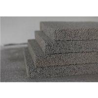 万瑞发泡水泥保温板620*500*4cm一块多少钱
