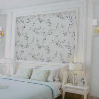 无缝墙布 高端数码打印花纹背景墙墙布 卧室客厅壁布厂家批发直销